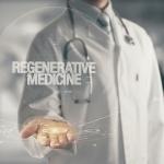 How Does Regenerative Medicine Work?