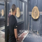 July 29-31, 2021 Las Vegas MSK Ultrasound and Orthobiologics Course