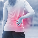 Solving Your Low Back Pain – Two State-of-the-Art Treatments That Can Help