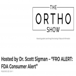 *The Final (Current) Story On Using And Advertising Orthobiologics Legally In The USA
